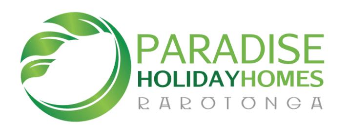 Paradise Holiday Homes Rarotonga